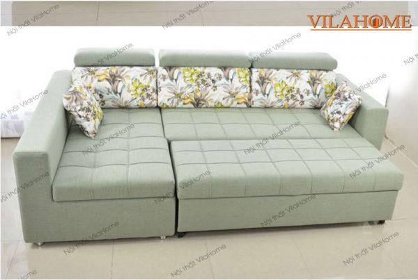 Bật mí cách chọn mua sofa giường đạt chất lượng cao