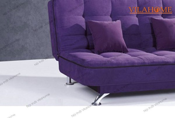 Lựa chọn sofa giường vải đẹp