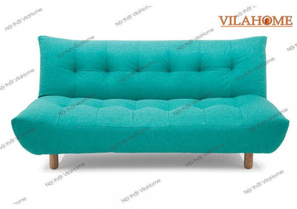 Mua sofa đi văng đẹp