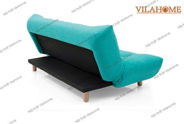 Mua ghế sofa văng có thể ngả lưng